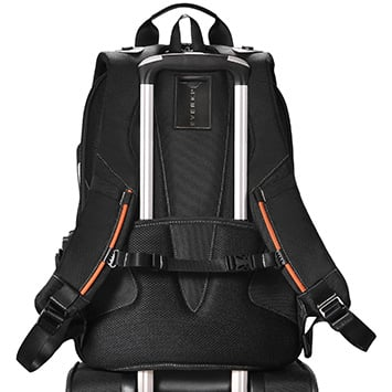 Concept 2 Backpack