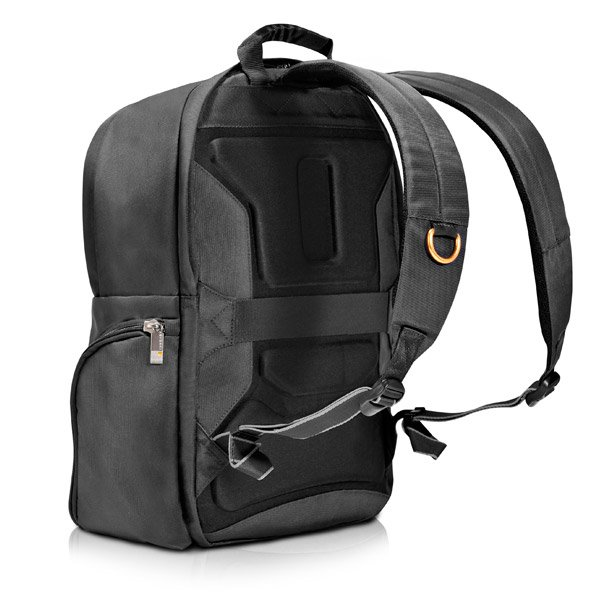 ContemPRO Backpack