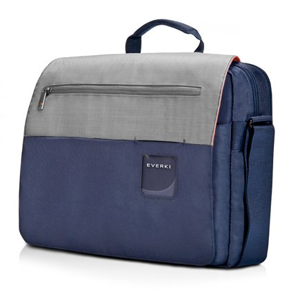 ContemPRO Shoulder Bag