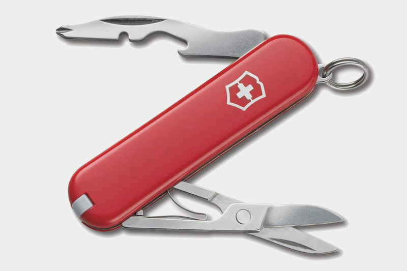 Business travel gifts multi-tool