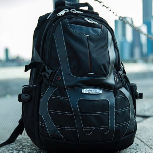 Concept 2 Laptop Backpack
